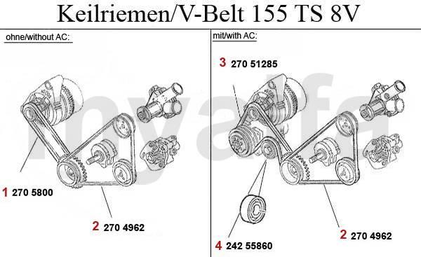 TS 8V