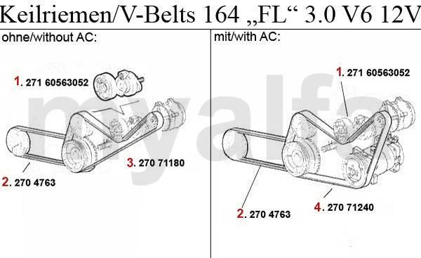 3.0 V6 FL  92>