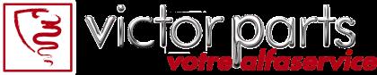 Victor Parts