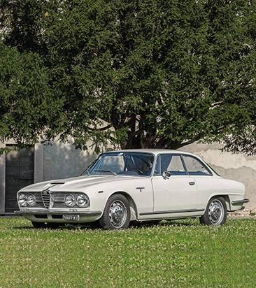 Alfa 2000/2600.jpg Ersatzteile