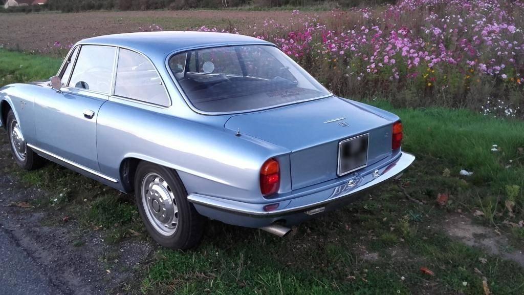 2600 Sprint (Serge)